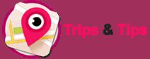 Trips en Tips